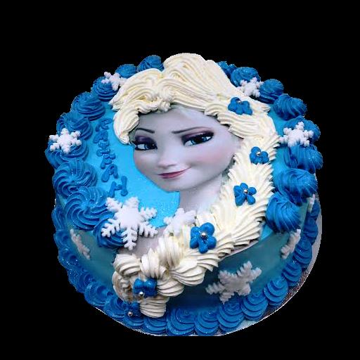 https://cakezoneonline.co.uk/wp-content/uploads/2018/02/2-1.png