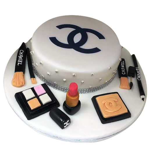 https://cakezoneonline.co.uk/wp-content/uploads/2018/03/11-1.png