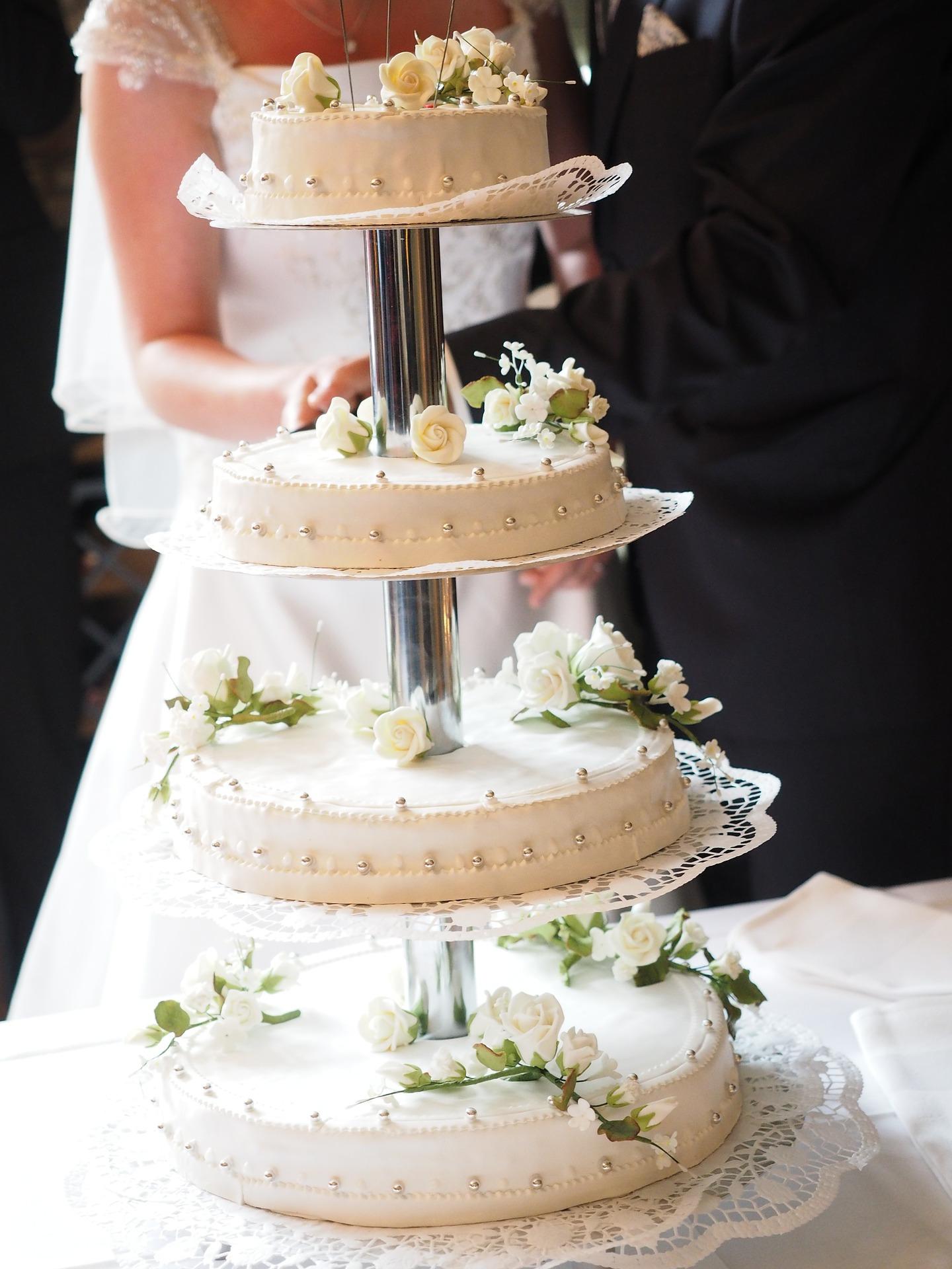 https://cakezoneonline.co.uk/wp-content/uploads/2018/03/cake-590774_1920.jpg