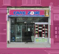 https://cakezoneonline.co.uk/wp-content/uploads/2018/03/crd.jpg