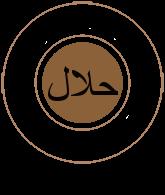 https://cakezoneonline.co.uk/wp-content/uploads/2018/04/halal.png